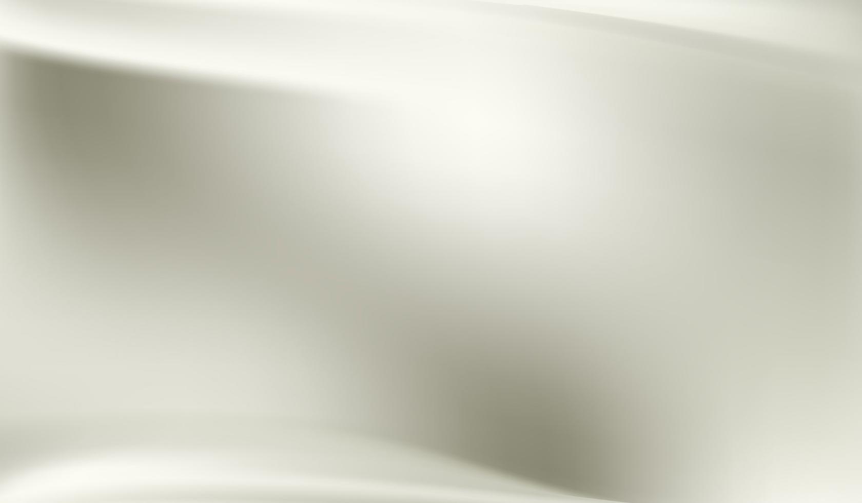 光拡散剤 ルミパール